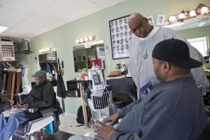 Medstar 2011 Community Benefits Report